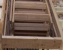 002-attic-stairs-ladders-cork-tel-0862604787