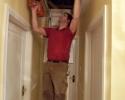 019-attic-stairs-ladders-cork-tel-0862604787