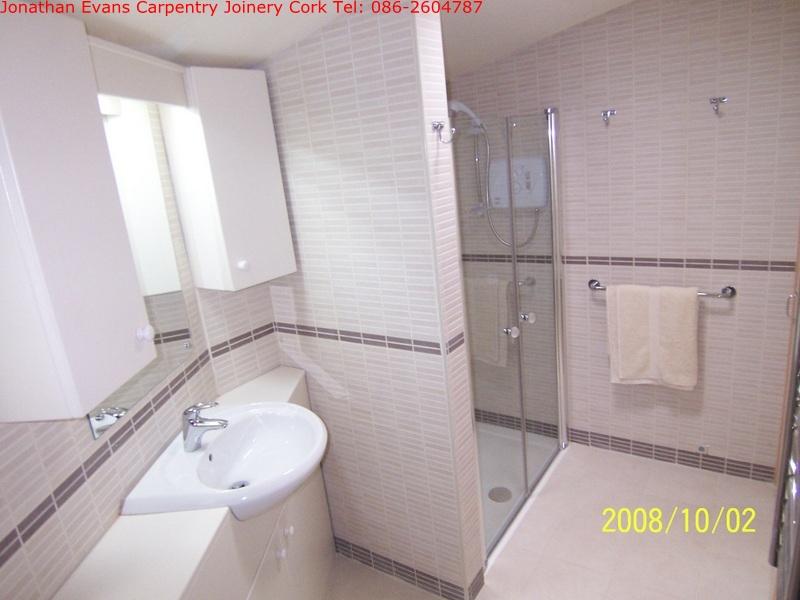 04-bathrooms-en-suite-refurbishments-cork-tel-0862604787