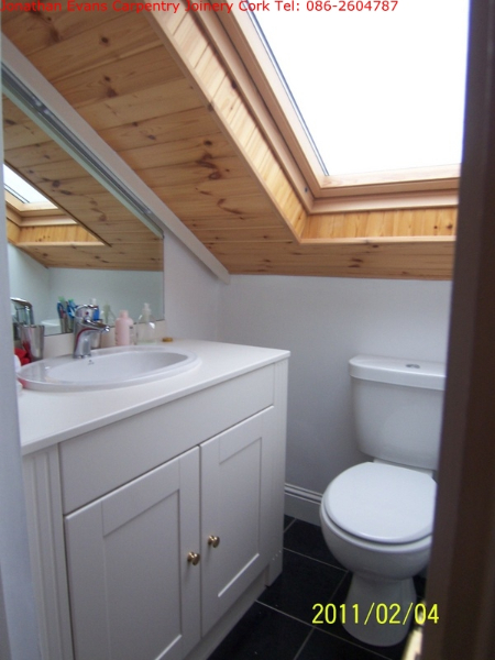 042-bathrooms-en-suite-refurbishments-cork-tel-0862604787