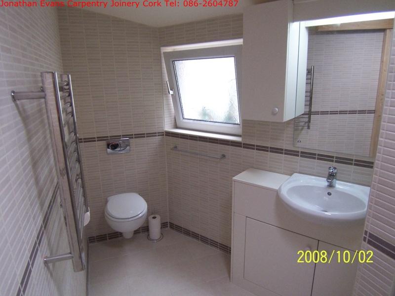 044-bathrooms-en-suite-refurbishments-cork-tel-0862604787