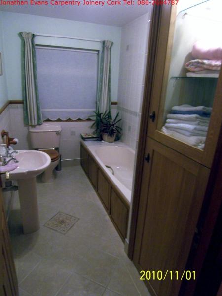 059-bathrooms-en-suite-refurbishments-cork-tel-0862604787