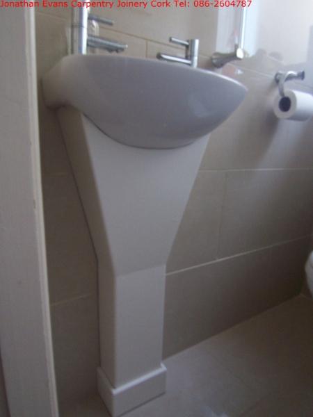173-bathrooms-en-suite-refurbishments-cork-tel-0862604787