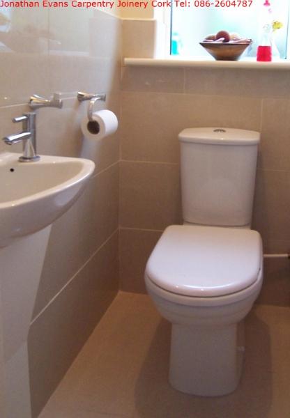 175-bathrooms-en-suite-refurbishments-cork-tel-0862604787