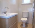 030-bathrooms-en-suite-refurbishments-cork-tel-0862604787