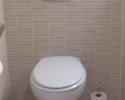 033-bathrooms-en-suite-refurbishments-cork-tel-0862604787