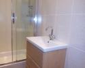 034-1-bathrooms-en-suite-refurbishments-cork-tel-0862604787