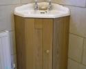 07-bathrooms-en-suite-refurbishments-cork-tel-0862604787