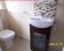 113-bathrooms-en-suite-refurbishments-cork-tel-0862604787