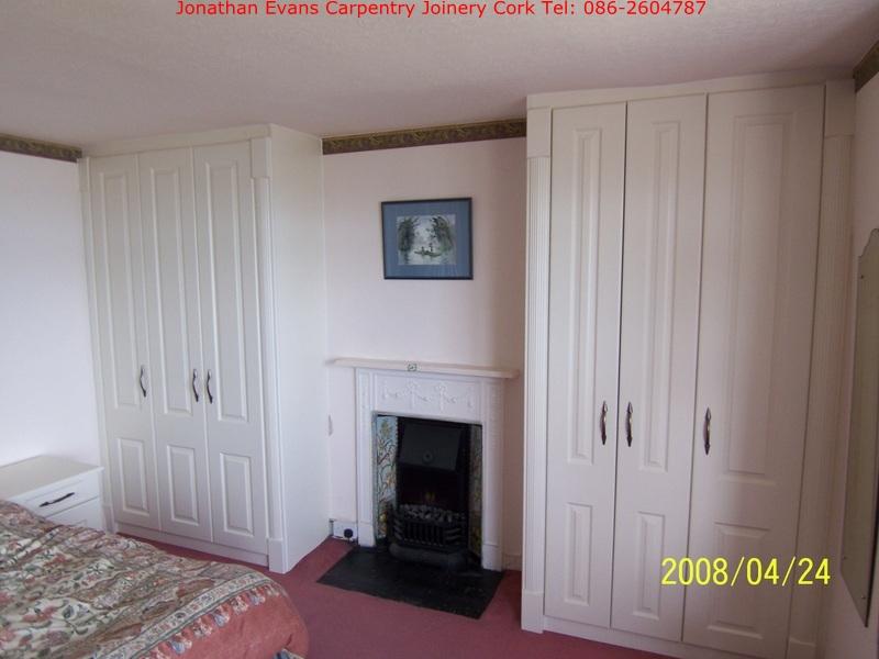 004-bedroom-furniture-cork-tel-0862604787