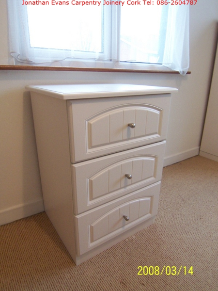 008-bedroom-furniture-cork-tel-0862604787
