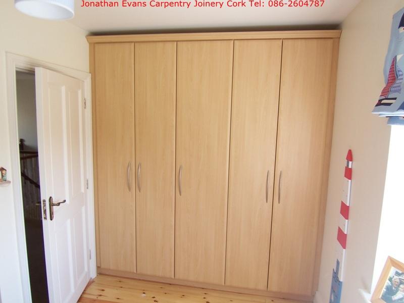 018-bedroom-furniture-cork-tel-0862604787