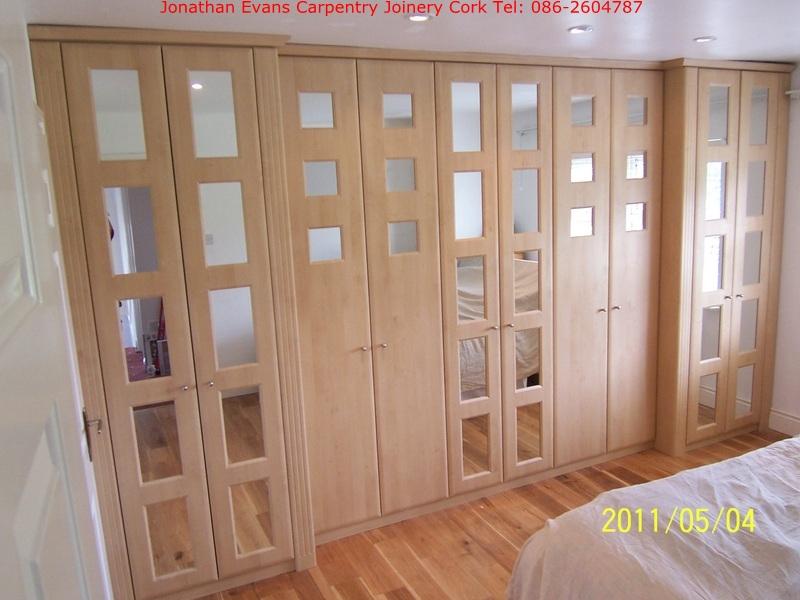 088-001-bedroom-furniture-cork-tel-0862604787