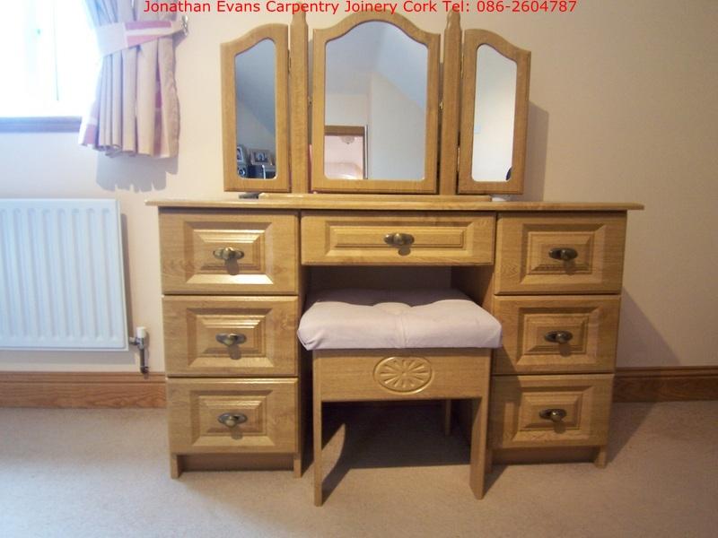 117-bedroom-furniture-cork-tel-0862604787