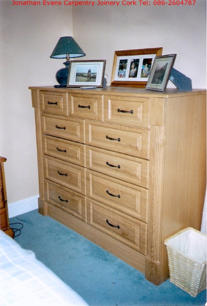 scan0008-bedroom-furniture-cork-tel-0862604787