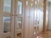 081-1-bedroom-furniture-cork-tel-0862604787