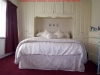 222-002-bedroom-furniture-cork-tel-0862604787