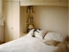 scan0034-bedroom-furniture-cork-tel-0862604787