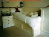 scan0229-bedroom-furniture-cork-tel-0862604787