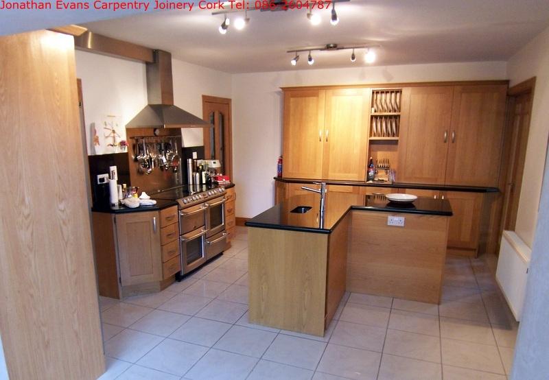 008-bespoke-kitchens-cork-tel-0862604787
