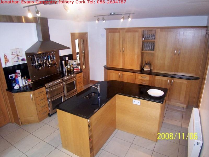 011-bespoke-kitchens-cork-tel-0862604787