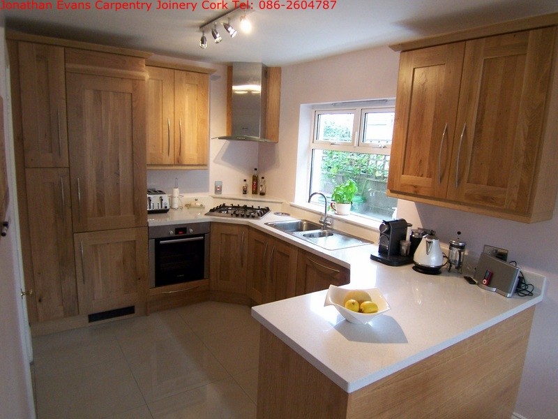 031-bespoke-kitchens-cork-tel-0862604787