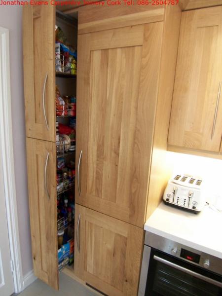 056-bespoke-kitchens-cork-tel-0862604787