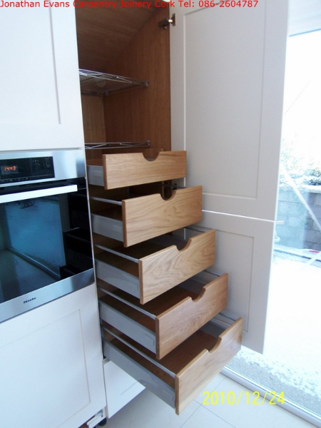 129-bespoke-kitchens-cork-tel-0862604787