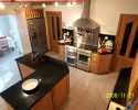 006-bespoke-kitchens-cork-tel-0862604787