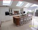 026-bespoke-kitchens-cork-tel-0862604787
