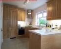 052-1-bespoke-kitchens-cork-tel-0862604787