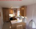 060-bespoke-kitchens-cork-tel-0862604787