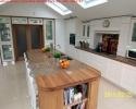 319-bespoke-kitchens-cork-tel-0862604787