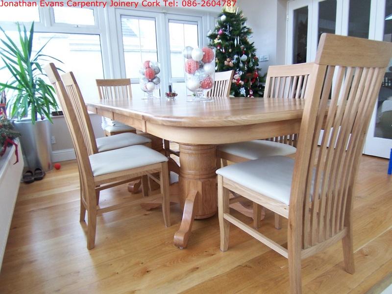 007-3-bespoke-tables-chairs-cork-tel-0862604787