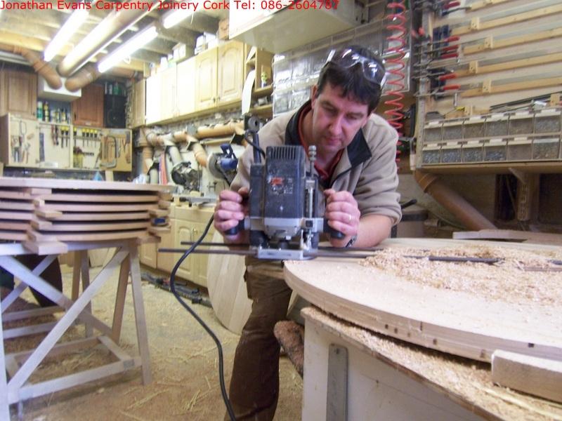 041-1-bespoke-tables-chairs-cork-tel-0862604787