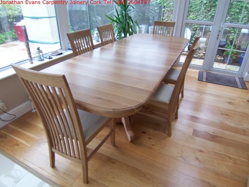 043-bespoke-tables-chairs-cork-tel-0862604787
