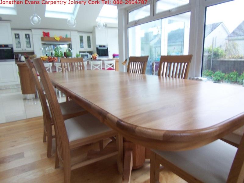 045-bespoke-tables-chairs-cork-tel-0862604787