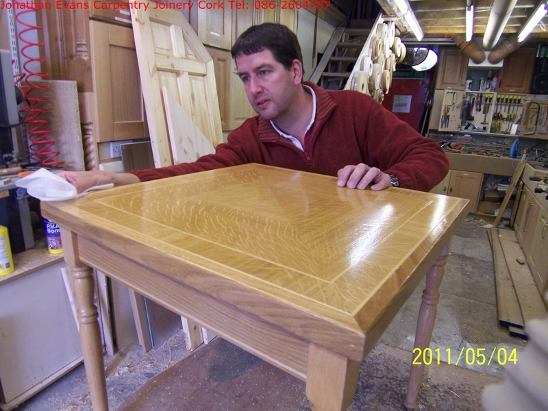 062-001-bespoke-tables-chairs-cork-tel-0862604787
