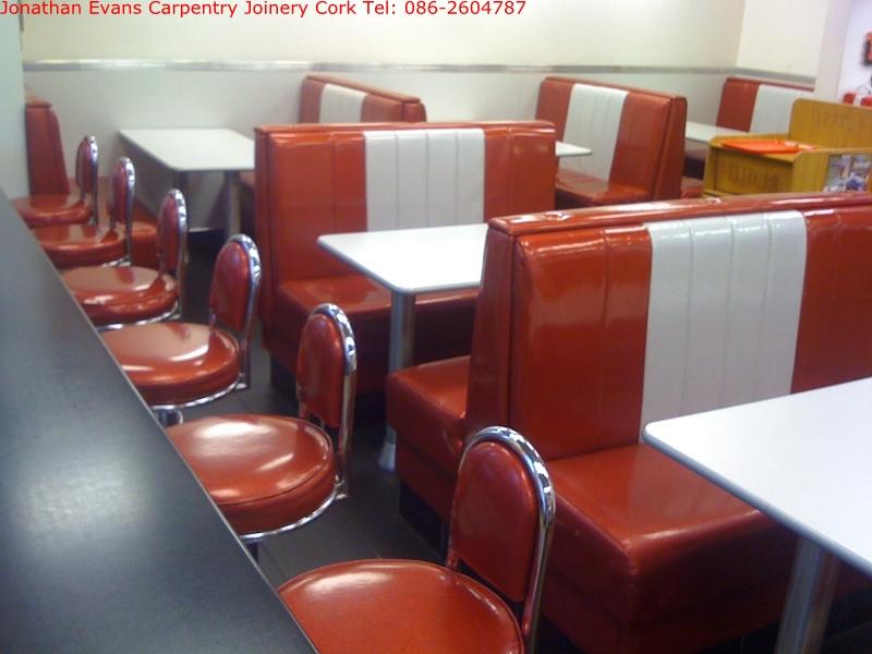 img_0259-bespoke-tables-chairs-cork-tel-0862604787