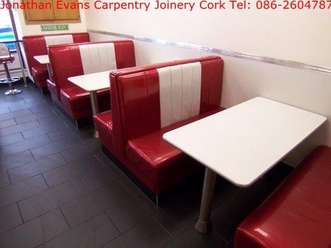 img_0281-bespoke-tables-chairs-cork-tel-0862604787