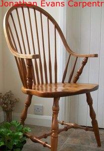 img_0328-001-bespoke-tables-chairs-cork-tel-0862604787