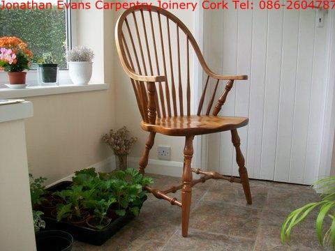 img_0328-002-bespoke-tables-chairs-cork-tel-0862604787