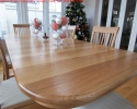 009-3-bespoke-tables-chairs-cork-tel-0862604787