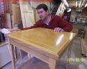 062-001-bespoke-tables-chairs-cork-tel-0862604787