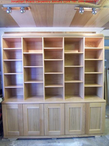 003-cabinetry-furniture-cork-tel-0862604787
