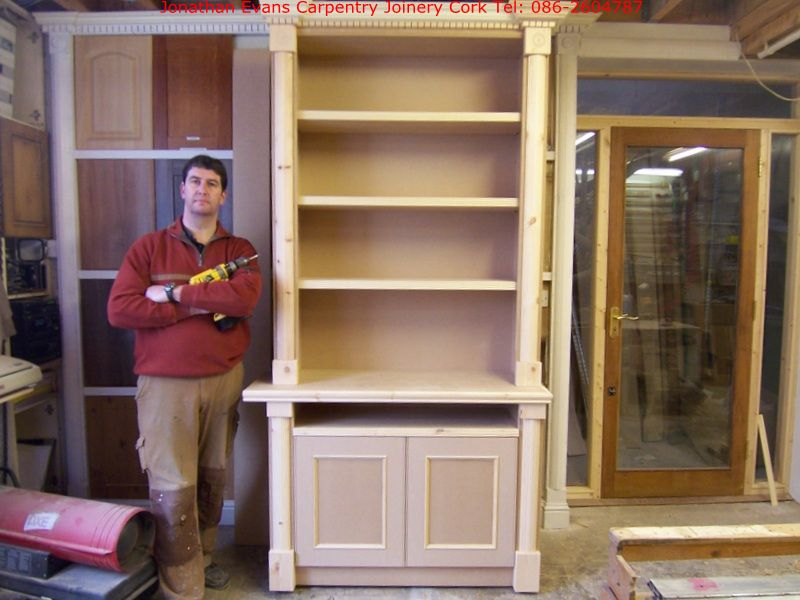007-1-cabinetry-furniture-cork-tel-0862604787
