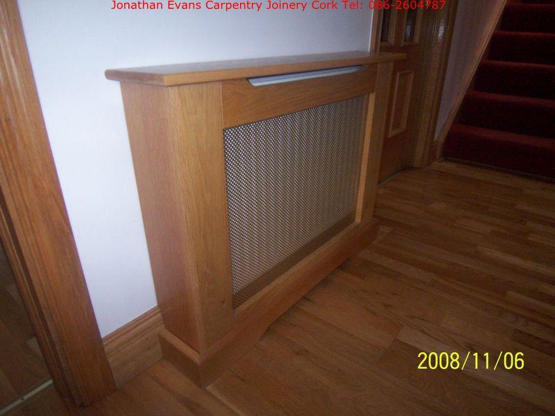 007-cabinetry-furniture-cork-tel-0862604787