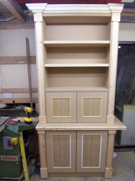 019-cabinetry-furniture-cork-tel-0862604787