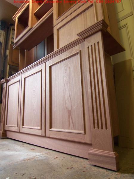 036-cabinetry-furniture-cork-tel-0862604787