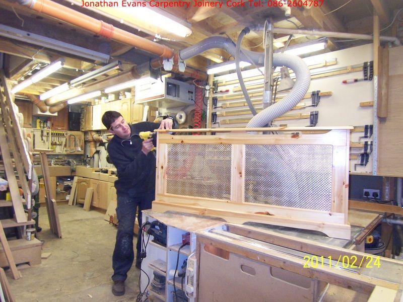 166-cabinetry-furniture-cork-tel-0862604787